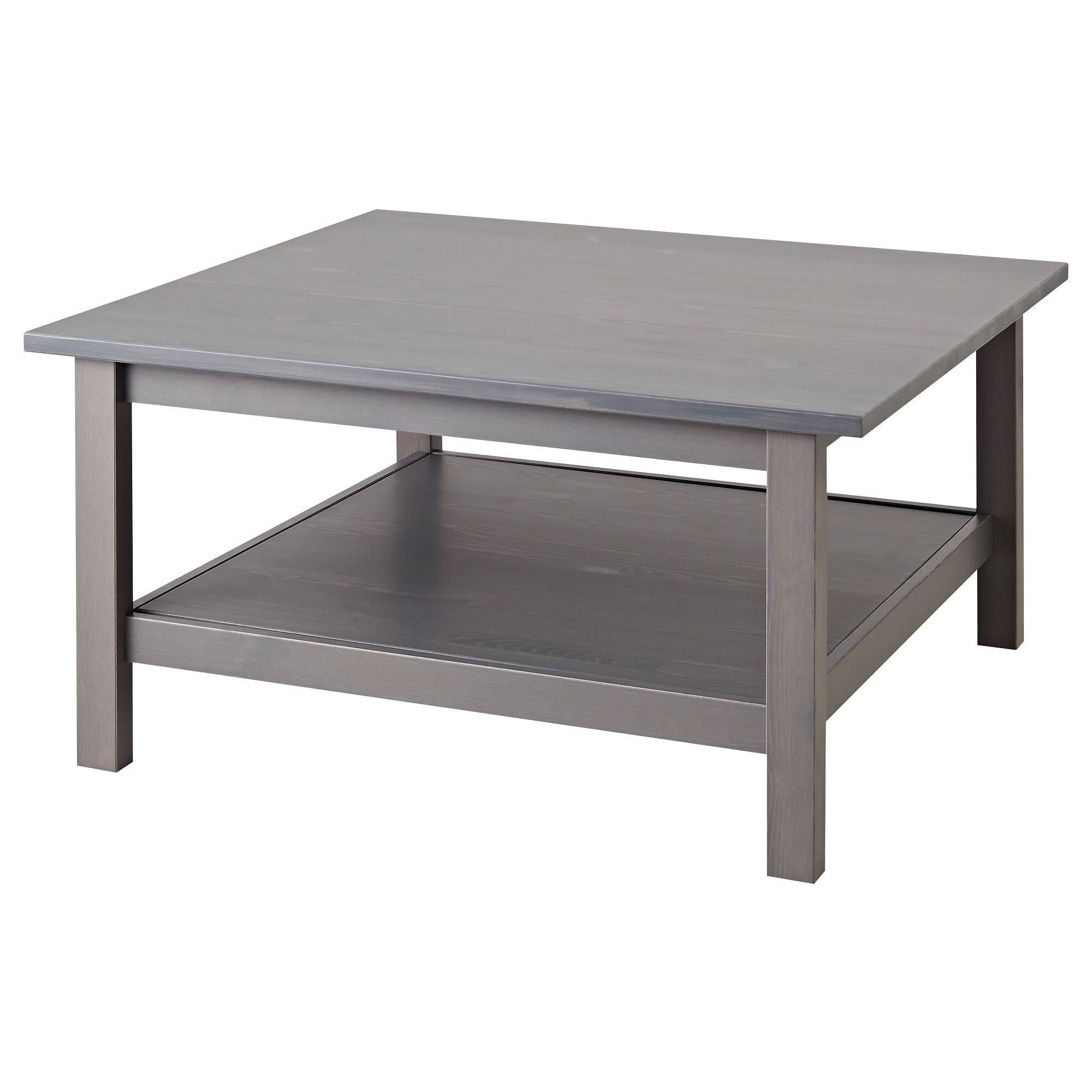 IKEA Brusali High Cabinet $79, Hemnes Coffee Table $79 & More w/ Free Store Pickup (Selected Stores)
