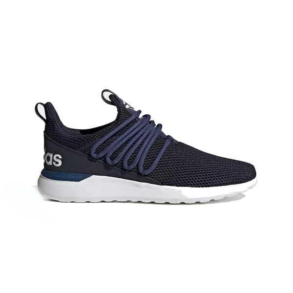 adidas Men's Lite Racer Adapt 3.0 Running Shoes $35 + Free Shipping