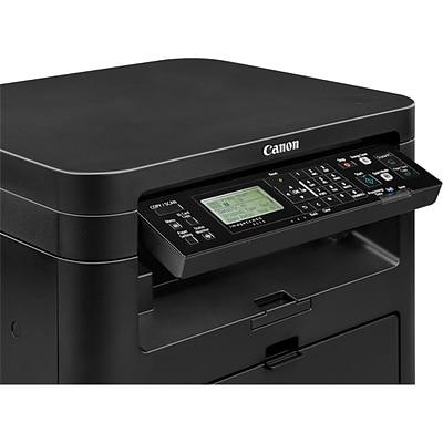 Canon imageCLASS D570 Wireless Monochrome Laser Print-Copy-Scan Printer (1418C025) $150 + Free Shipping