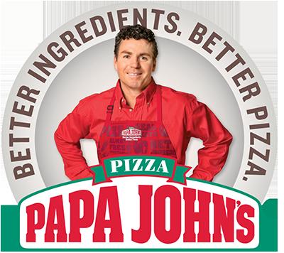 Papa John's - BoGo any pizza @ regular price with code BoGo18