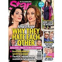DiscountMags Deal: 6 Hours Only: Star Magazine $9.99/year at DiscountMags