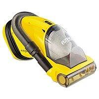 Vacuum Deals Coupons Offers And Codes Slickdeals Net