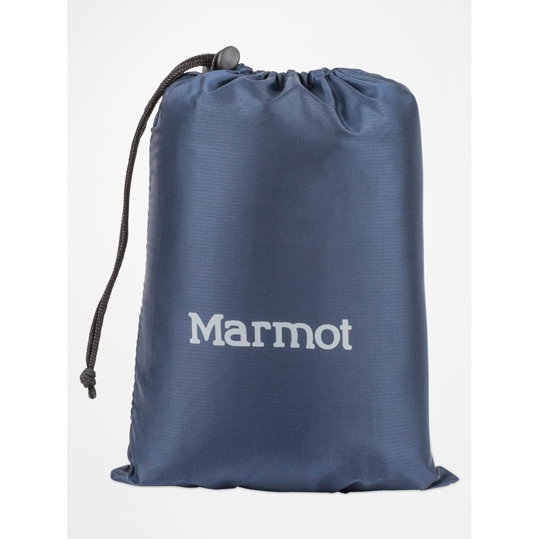 Marmot Cumulus Pillow - $29