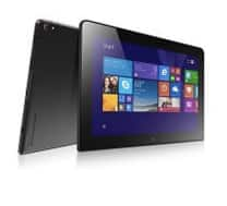 ThinkPad 10 - New - $212 + Free Shipping from Lenovo Outlet