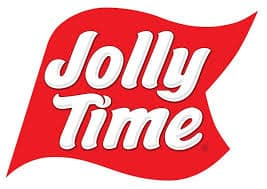 FREE Jolly Time Coupons & Redbox Codes Booklet