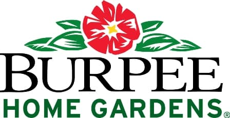FREE 2018 Burpee Seed Catalog + $10 off $50 Coupon