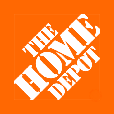 Over Stock Sale up to 50% Off @ Home Depot Free Shipping w/ Orders Over $35