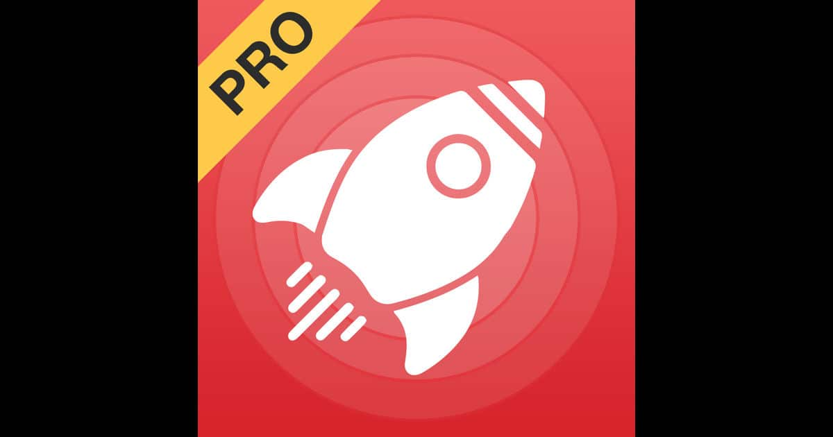Magic Launcher Pro: Launch Anything Instantly (iOS App) » On Sale for FREE! (Reg. $2.99) » An Invaluable Tool That Launches Much More Than Just Apps
