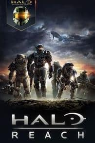 PSA:   Halo: Reach available on PC and Steam $9.99
