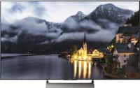 Sony XBR65X900E- $1498+free shipping+Discover Cash Back+no sales tax in most states $1423