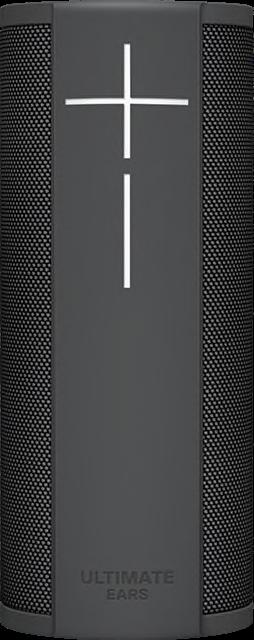 Ultimate Ears Megablast and Blast WiFi speaker with Alexa. $50. AT&T. B&M only