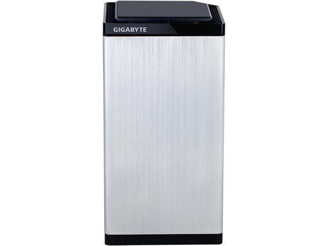 GIGABYTE BRIX GB-BNi7HG4-950 i7-6700HQ GeForce GTX950  $550 + $3 shipping $553