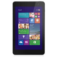 Dell Venue 8 Pro Windows 8.1 tablet 32GB $200, 64GB $250 at Microcenter B&M only