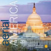 Aerial America: Washington, D.C. FREE download through iTunes