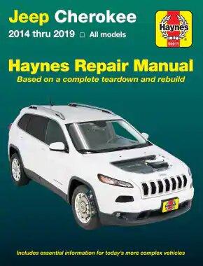 Haynes repair manuals $7.92