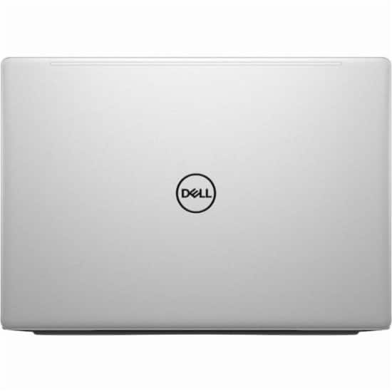 Dell Inspiron 13 7370, 8th gen i5, 256 GB SSD, 8GB RAM $599.99