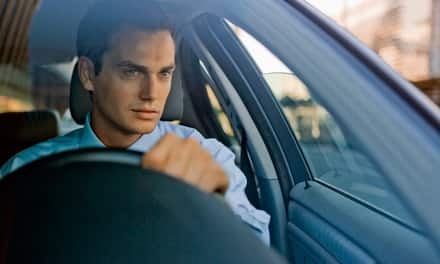 NYS Online Defensive Driving Course for $15.20 After Promo