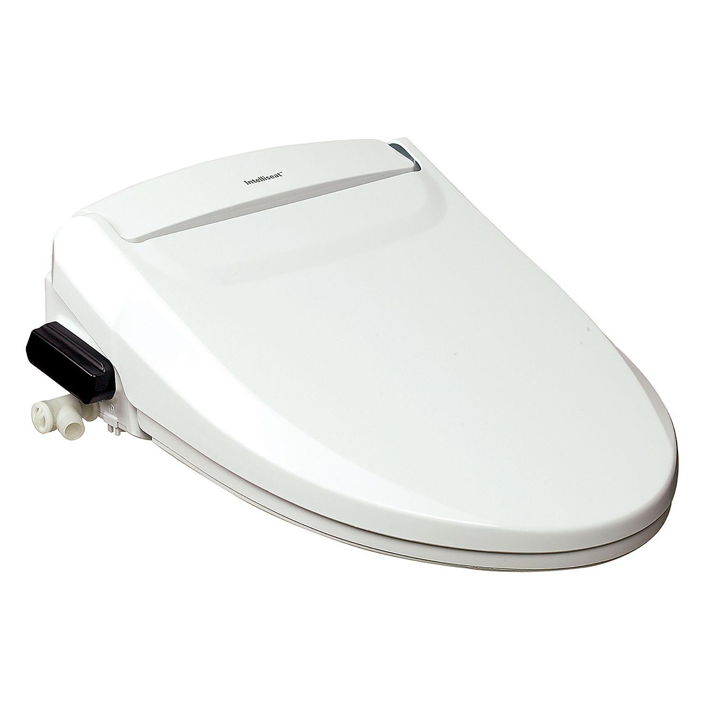 Intelliseat Ultimate Electronic Bidet Toilet Seat $189.98