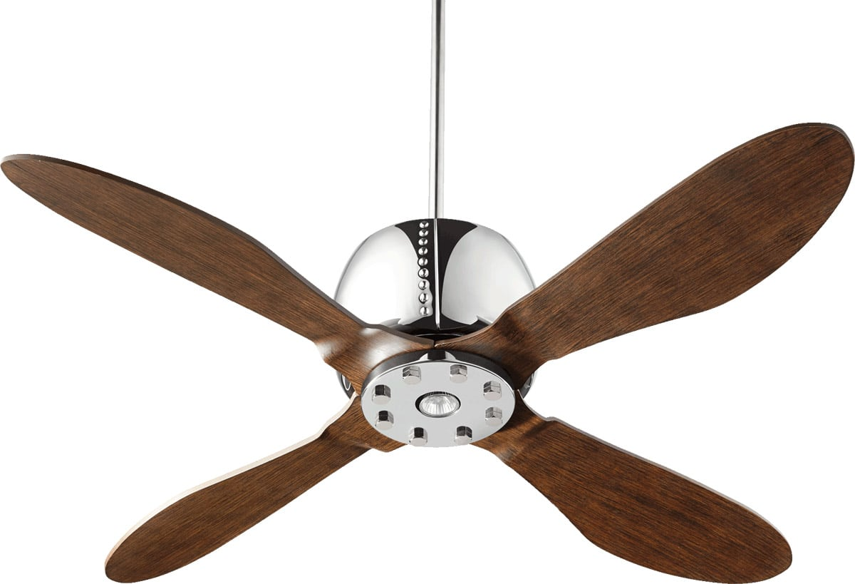 Quorum Ceiling Fan Closeouts, as low as $34.30