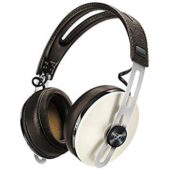 Sennheiser HD1 Over Ear Wireless Headphones Noise Cancellation $349.95