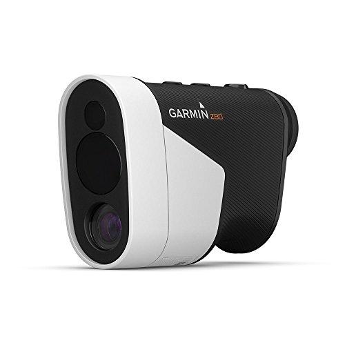 Garmin Approach Z80, Golf Laser Range Finder with 2D Course Overlays $500