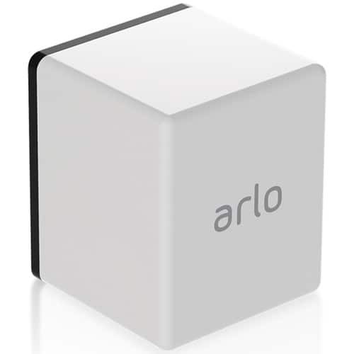 Arlo Rechargeable Battery | Compatible with Pro + Pro 2 $41.99