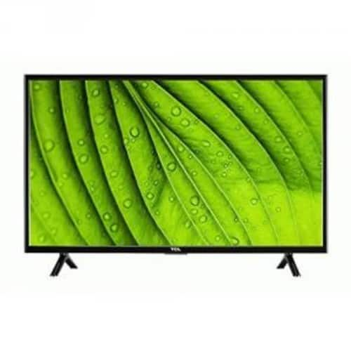 """TCL 32-Inch 720p LED TV (Also 40"""" 1080p @ $259.99, 49"""" 1080p @ $299.99)"""