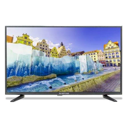 "Sceptre 32"" Class FHD (1080P) LED TV (X325BV-FSR) $109.99 - Free shipping"