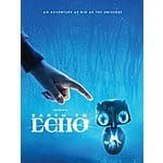 Earth To Echo (2014, HD movie) is $2.99 to own on amazon instant video