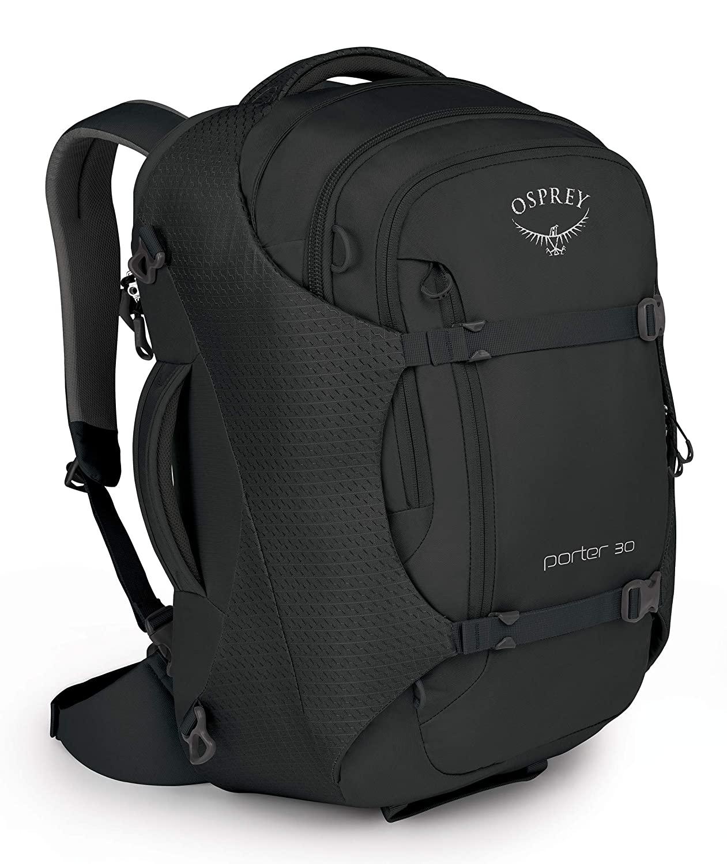 Osprey Porter 30 Travel Backpack $71.93