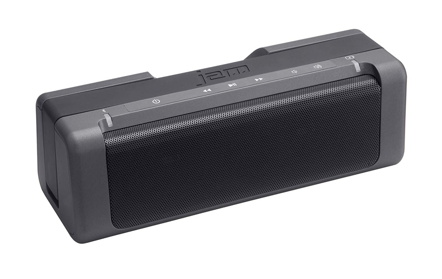 JAM Party Wireless Boom Box - $27.99 @Amazon