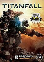 EA Origin Deal: Titanfall PC $19.99 - Origin