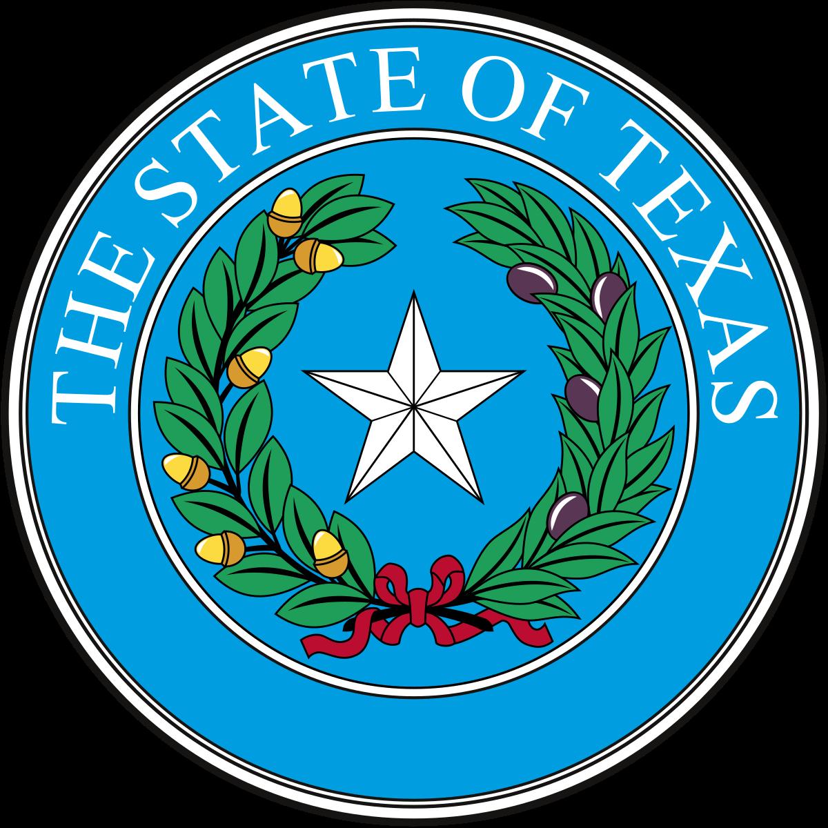 Texas Emergency Preparation Supplies Sales Tax Holiday (April 24 – 26, 2021)