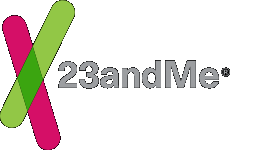 23andMe Global Genetic Project: FREE full detail Genetic testing, if both sets of grandparents from certain regions