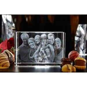 3DGIFT Coupon - 30% Off On All Products.