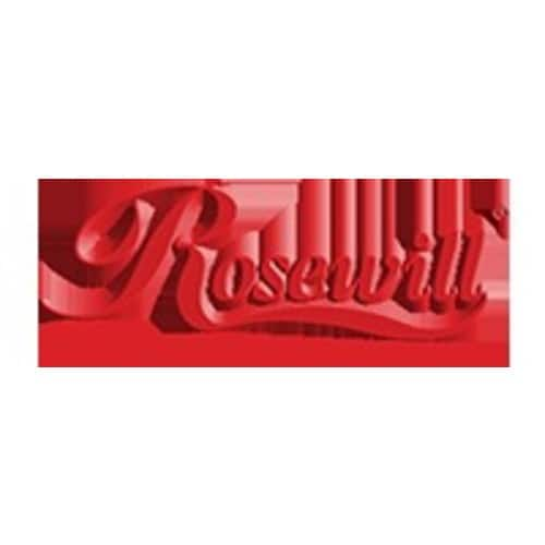 """Rosewill RMS-DDM05 Dual Monitor Desk Mount, Support 13"""" - 27"""" LCD / LED Display VESA 75 / 100, Tilt +/-15 degree, Swivel 360 degree, Rotate 360 degree, Max. Load: 17.64 lbs. $33.99"""