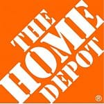 Home depot coupon: $5 off $50 purchase with your mobile phone number