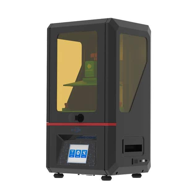 Anycubic Photon 2k LCD Screen Resin 3D Printer $239