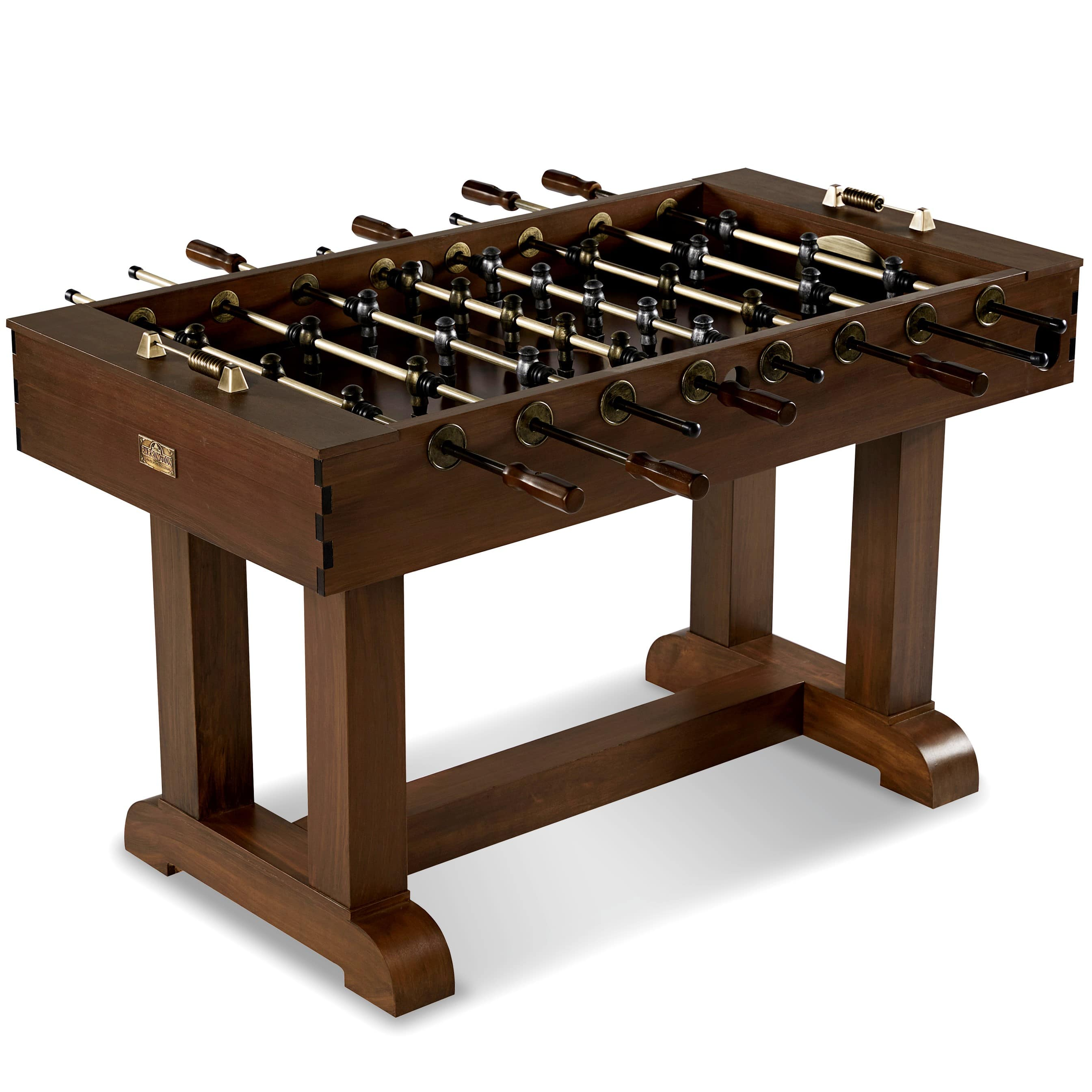 "(MD Sports) Barrington Premium 56"" Foosball Table $180 @ Walmart"