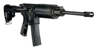"""AR-15 DPMS Panther Oracle 5.56 16"""" $599.99 Free Shipping"""