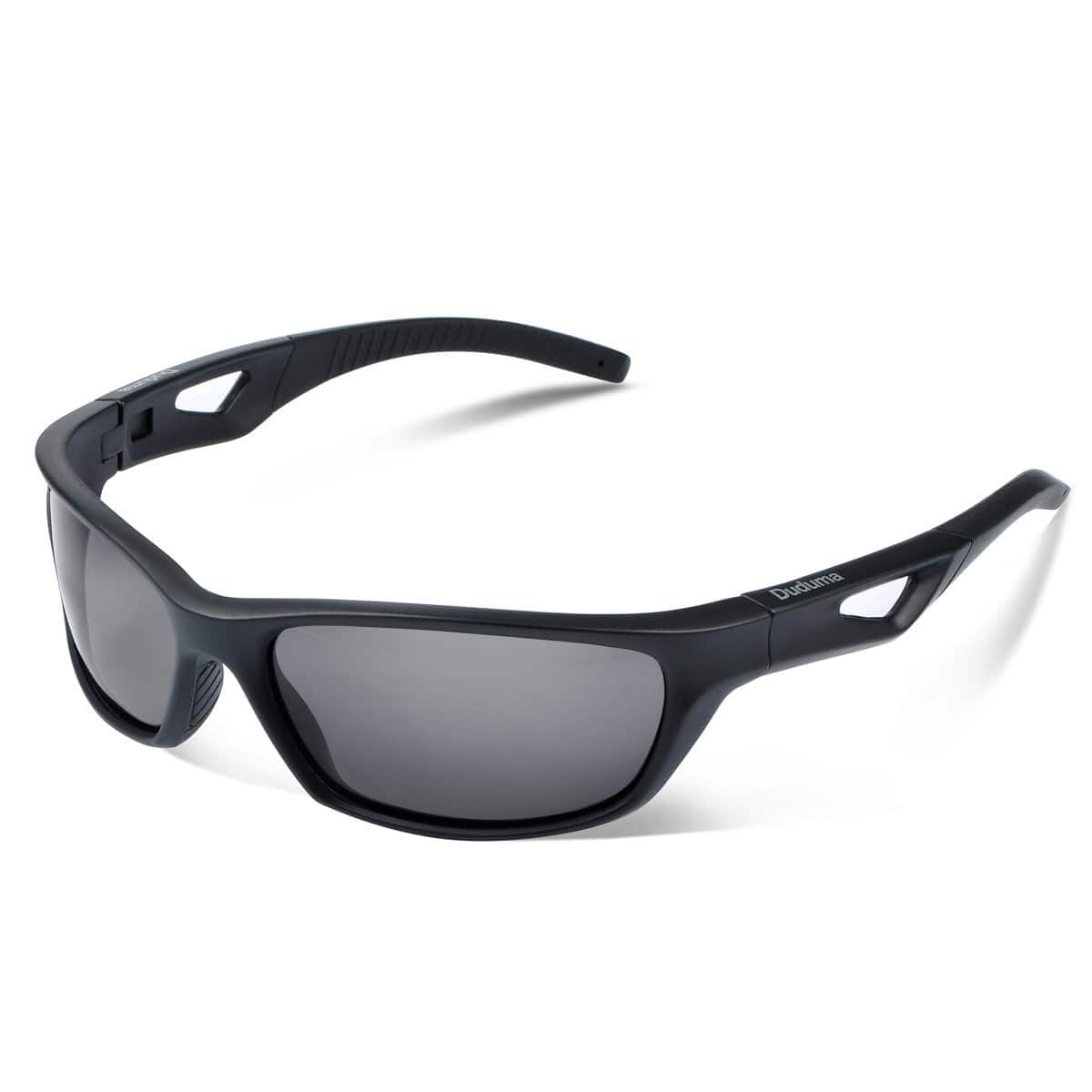 Polarized Sports Sunglasses for Men & Women @ Amazon - $9.99 Free Shipping