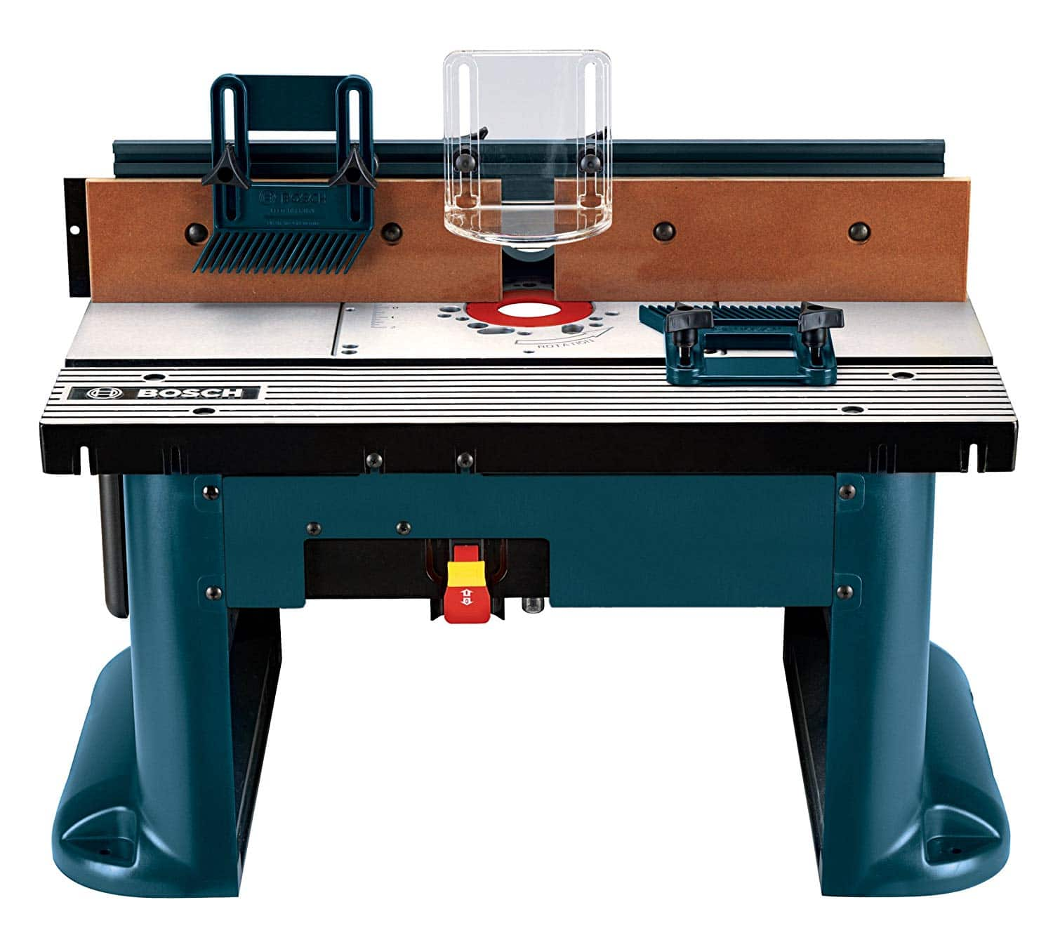 Bosch benchtop router table slickdeals deal image greentooth Image collections