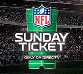 NFL Sunday Ticket Streaming, $99 student price, free Max upgrade