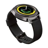 Samsung Gear Sport for $249.99 plus $5.99 shipping or free in-store pickup @ Microcenter.com