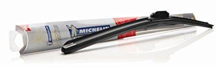"Amazon: 30% off Michelin 14626 Radius Premium Beam With Frameless Curved Design 26"" Wiper Blade, 1 Pack"