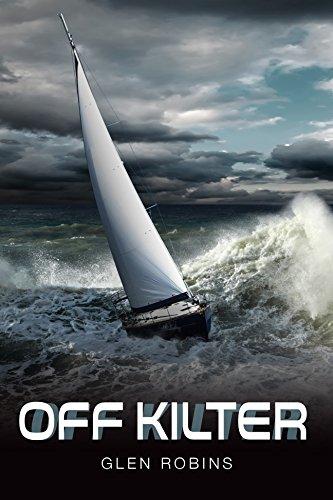 Free eBook Kindle: Off Kilter