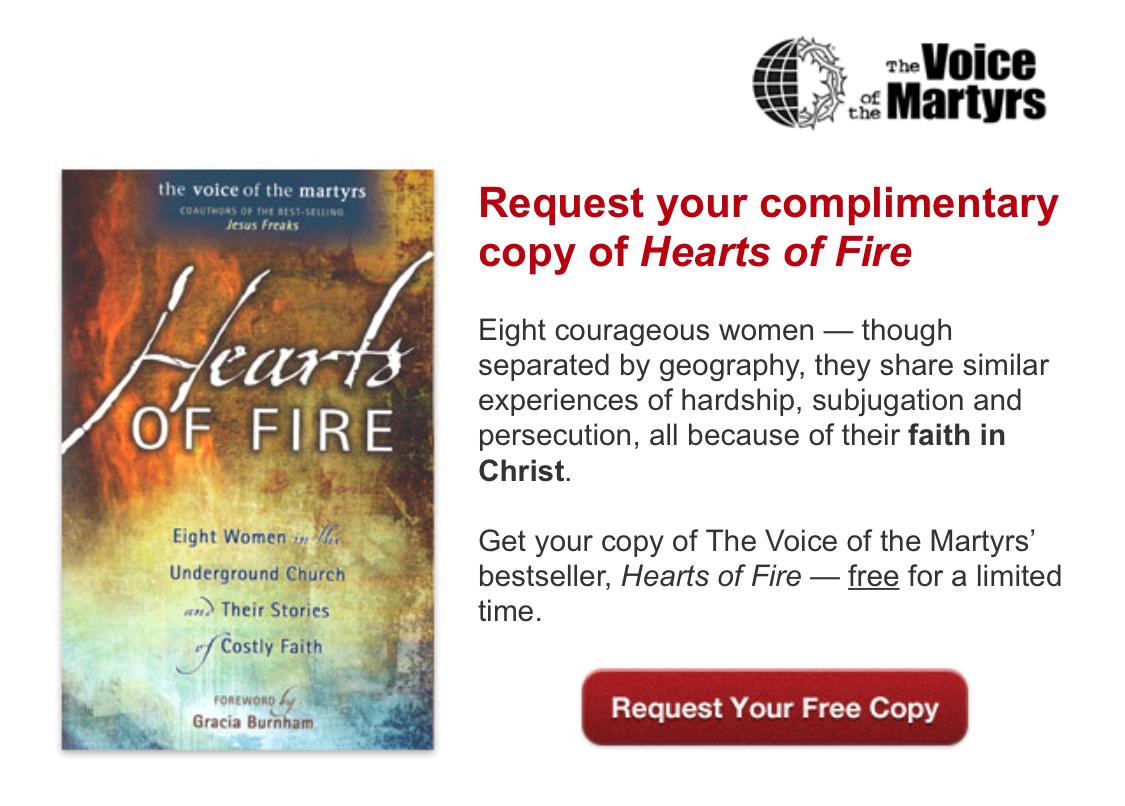www free christian voice net