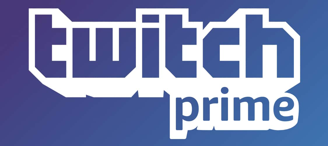 Twitch Prime: Free Final Fantasy XIV Online Starter Edition