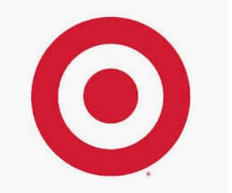 Target: Upcoming Black Friday Video Game Deals List