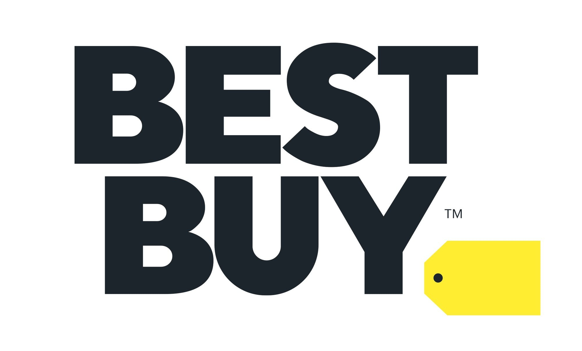 Best Buy: Upcoming Black Friday Video Game Deals List